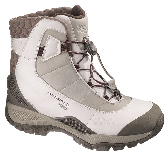 Protection thermique Bottes thermostiefel Bottes d/'Hiver Neige Bottes Ice-Boots Bottes FOX
