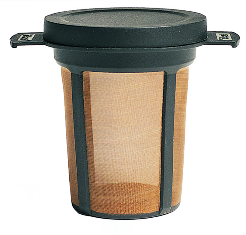 h bergement camping test le meilleur caf en plein air espaces. Black Bedroom Furniture Sets. Home Design Ideas