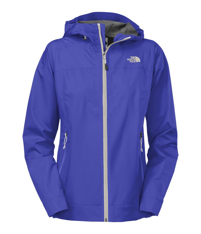 c145132c92f92 Équipement | Vêtements | Manteau | Vents, pluie, fraîcheur et ...