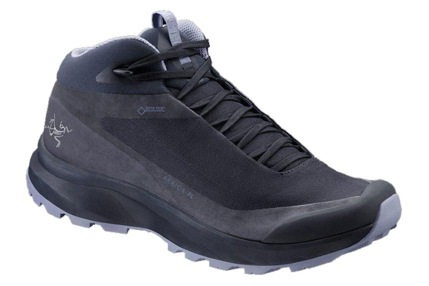 2f270e4d9fe7b Ces chaussures poids plume allient confort
