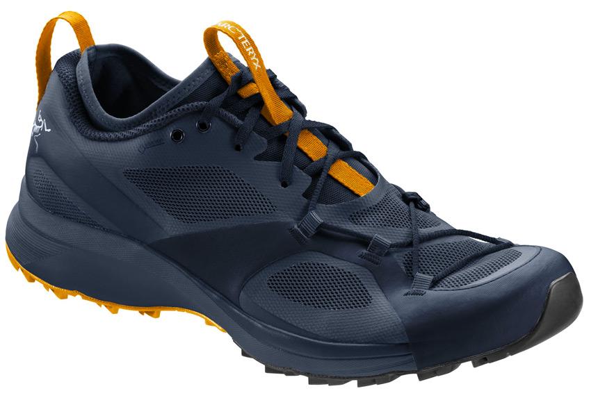 regarder b2a2f c2ccb Souliers de course à pied : 21 chaussures pour les sentiers ...