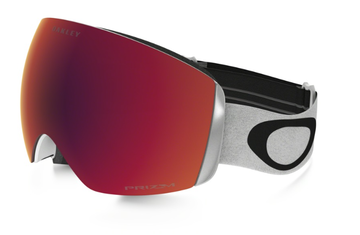 e91eb876d92ba 9 lunettes de ski testées sur piste
