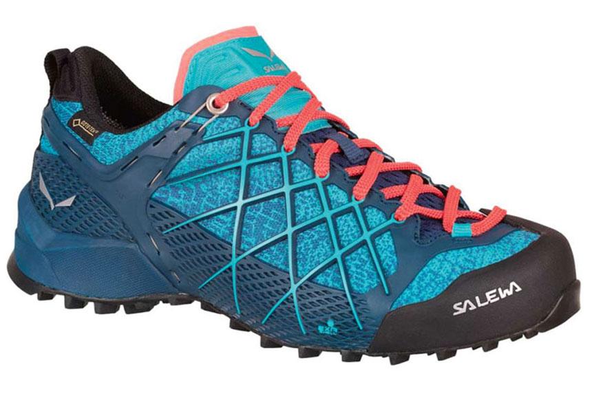 8 chaussures 8 légerEspaces chaussures pour pour randonner fbYyv67g