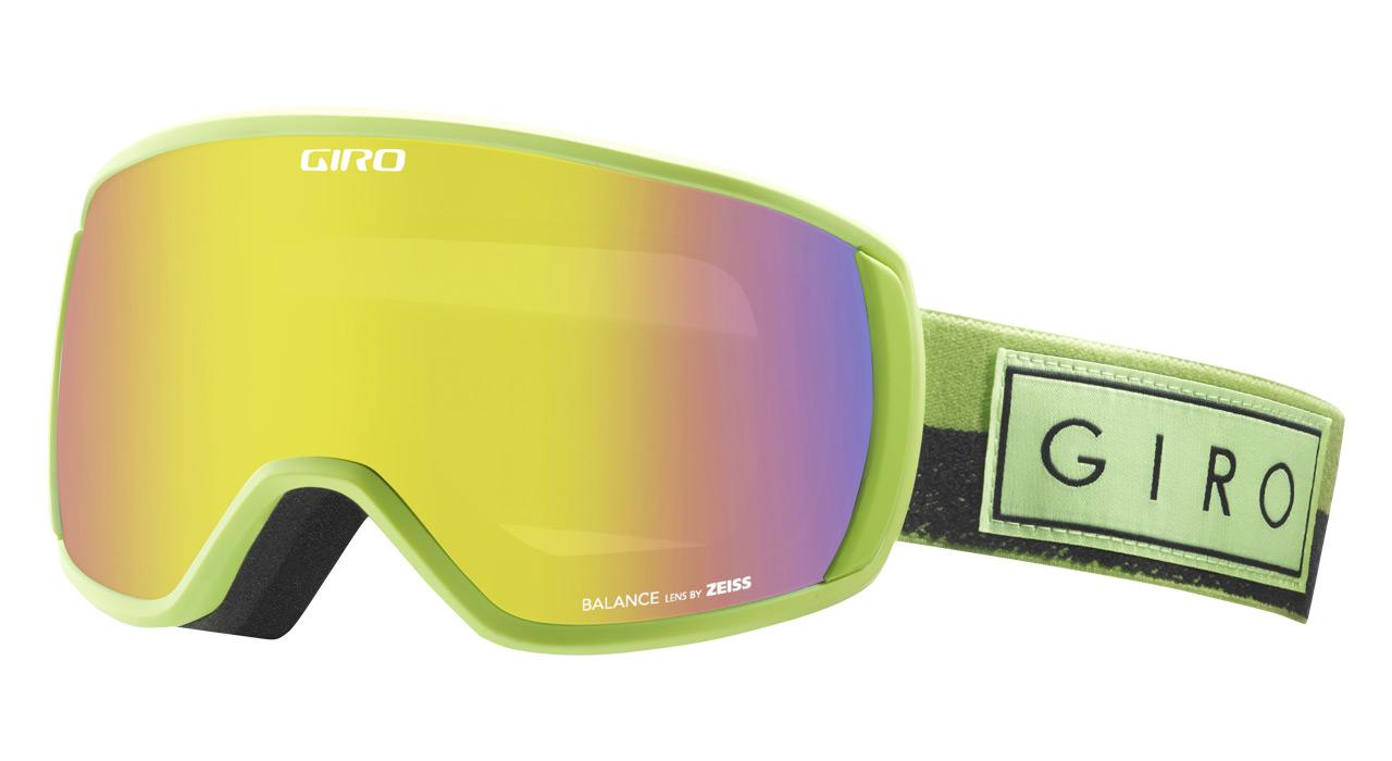 ca12e53cfa47c9 De taille plutôt petite (elle épouse très bien la morphologie du visage de  fiston, qui a 12 ans), cette lunette bien ventilée profite de la  technologie EXV ...