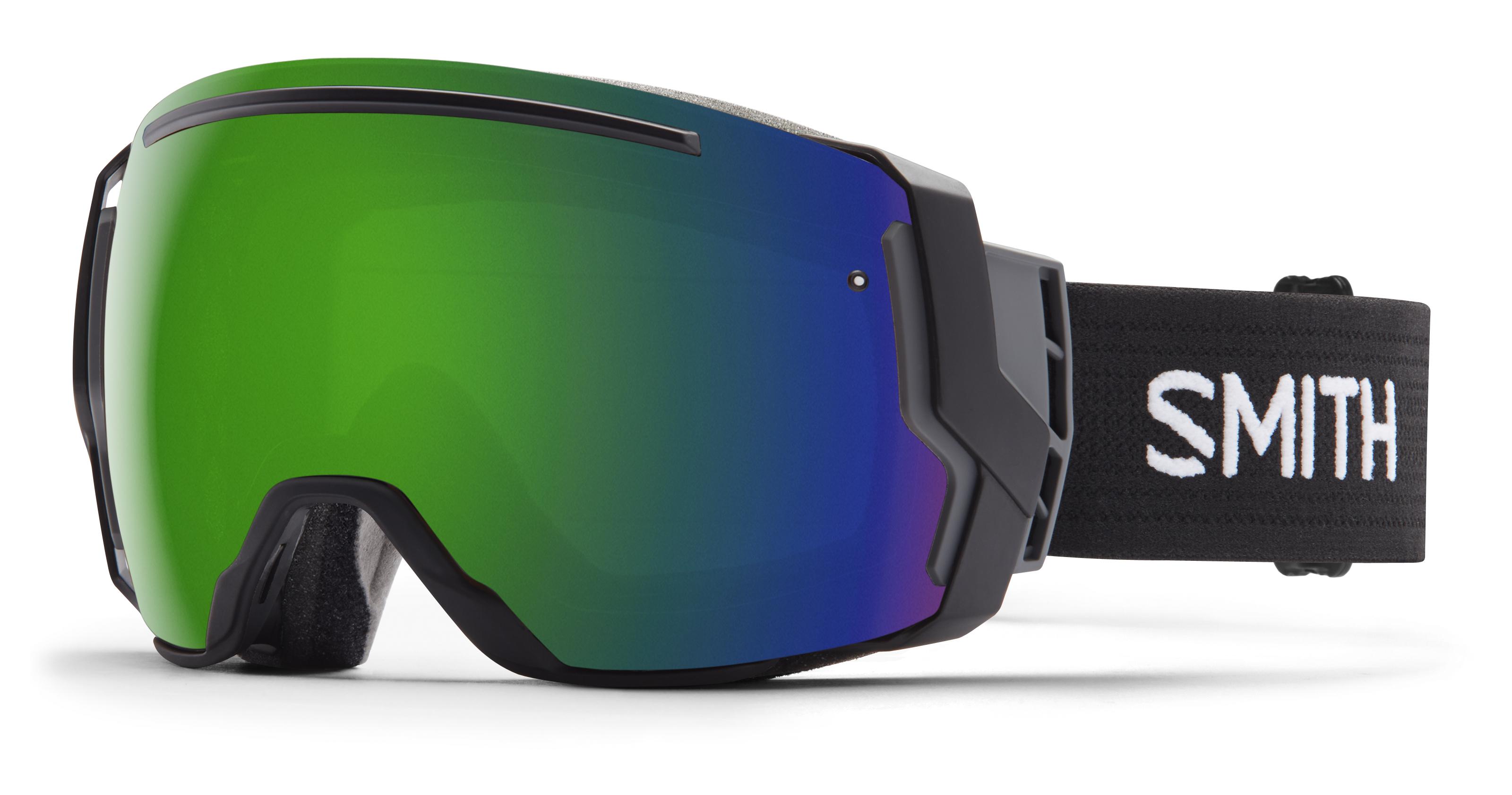 9 lunettes de ski test es sur piste espaces. Black Bedroom Furniture Sets. Home Design Ideas