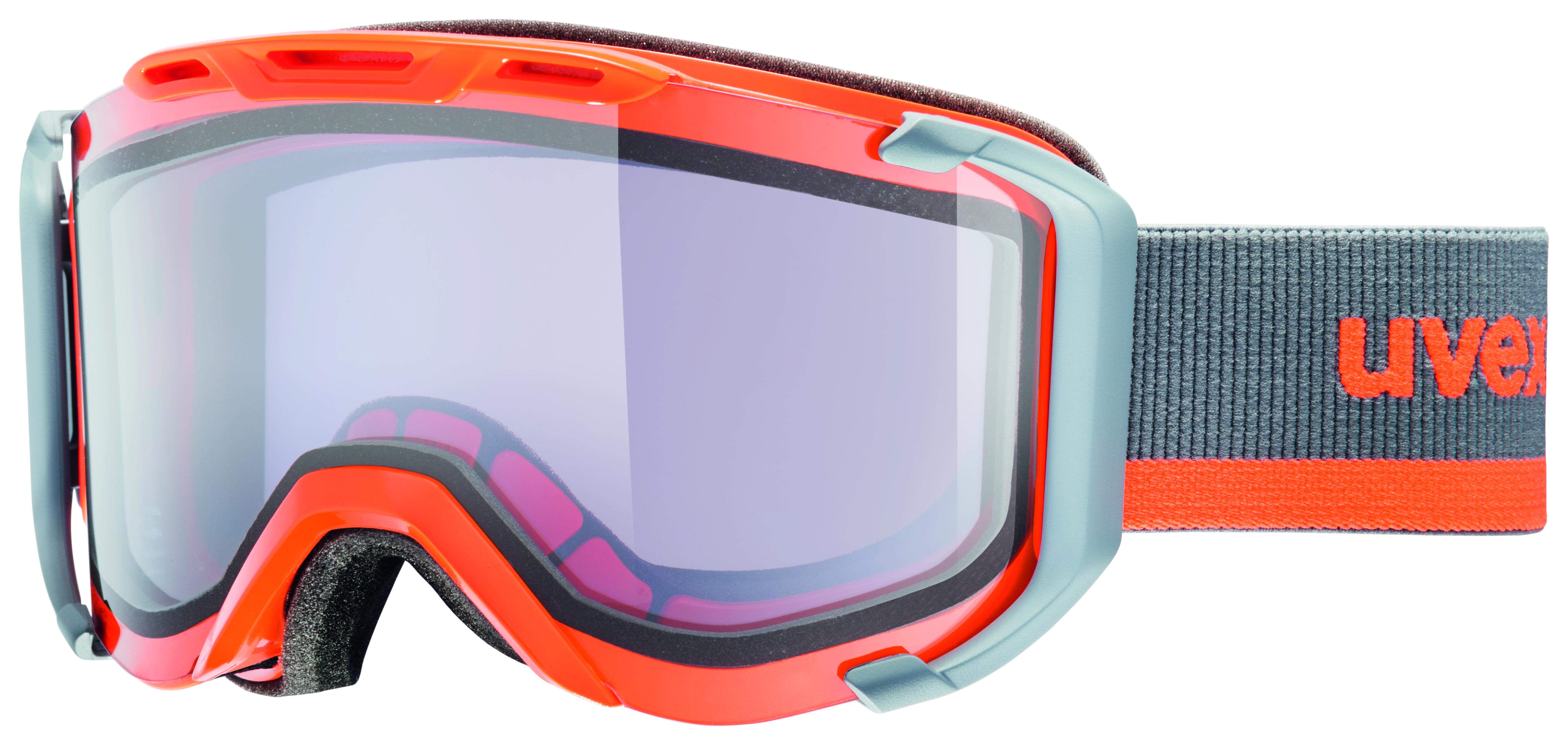 Lunettes Testées Espaces Ski 9 Piste De Sur dqZZwStUC a0b1f6c20ddb