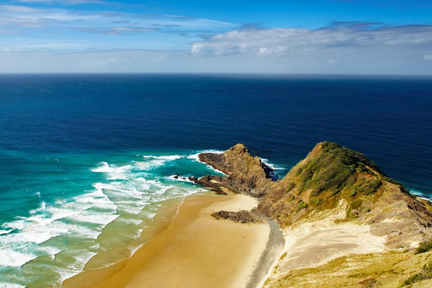 sites de rencontres Wanganui datant d'un homme 9 ans plus jeune que moi