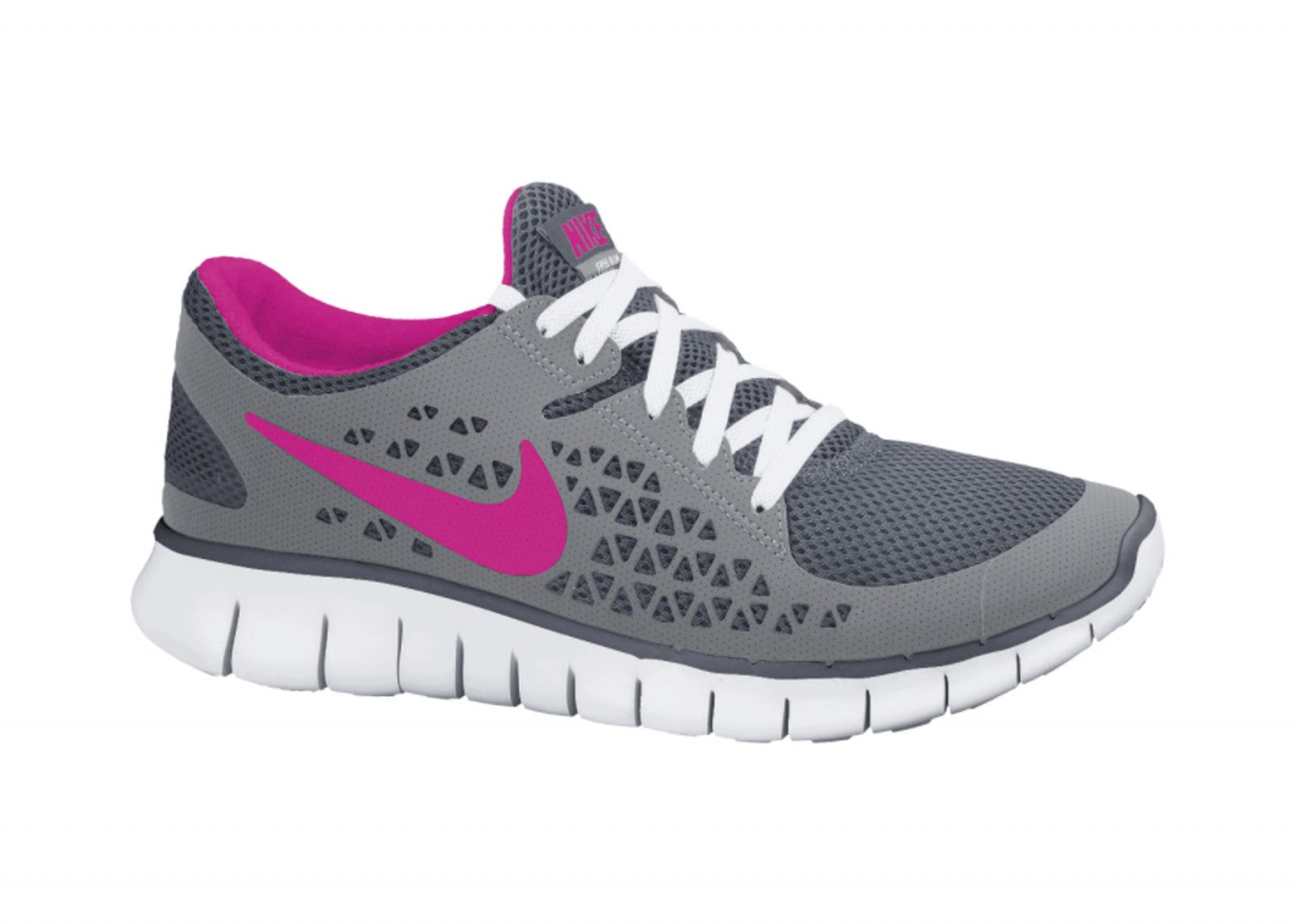 Los Angeles 410e0 d350c soulier jogging nike