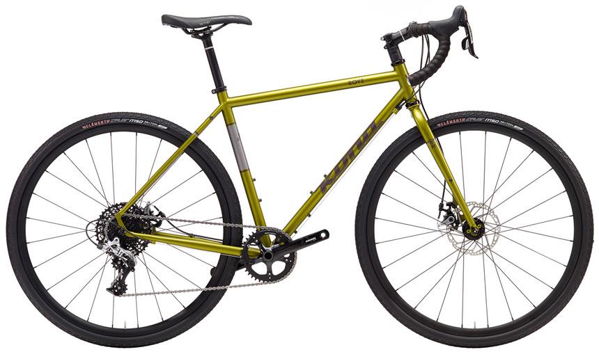 comparatif v lo 13 gravel bikes qui tiennent la route espaces. Black Bedroom Furniture Sets. Home Design Ideas